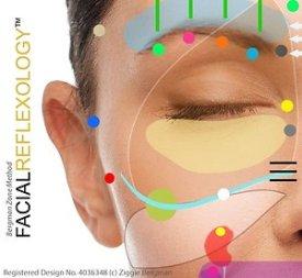 facialreflexologyimage